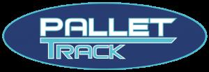 Pallet Track